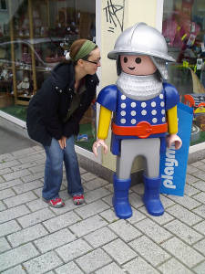 03 Playmobil5