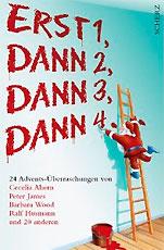 Scherz ISBN-10: 3502110654