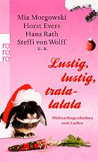 rororo ISBN-10: 978-3-499-25497-0