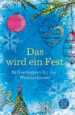 Fischerverlage ISBN: 978-3-596-18637-2