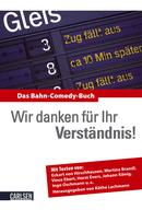 Satyr Verlag ISBN: EAN/UPC: 9783938625477