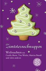 Fischerverlage ISBN: 978-3-596-17705-9