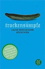 Fischerverlage ISBN: 978-3-596-18427-9